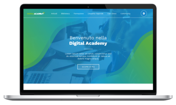 digitalacademy-contenuti
